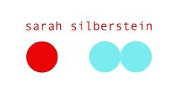 SarahSilberstein